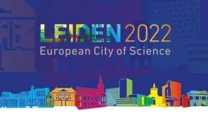 Leiden 2022